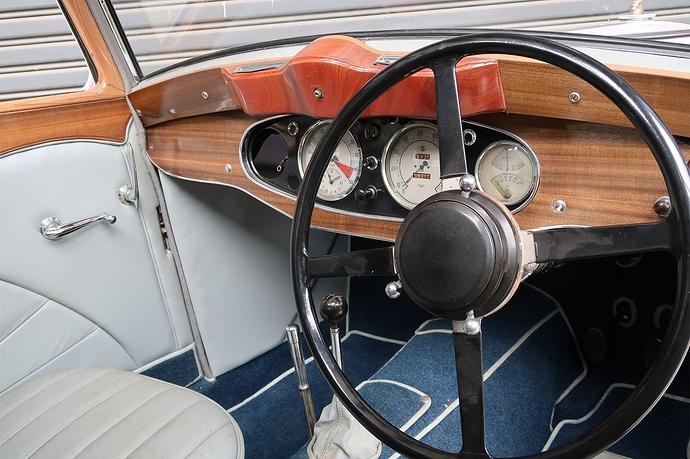 1936-jaguar-ss-2-litre-saloon-project j