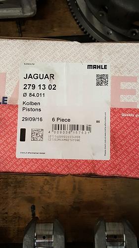 XK120 660405 01.06.18 q