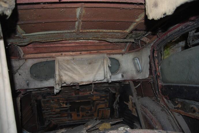 2.rear window area.jpg