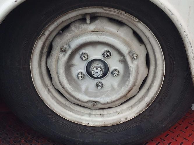 rear_left_wheel