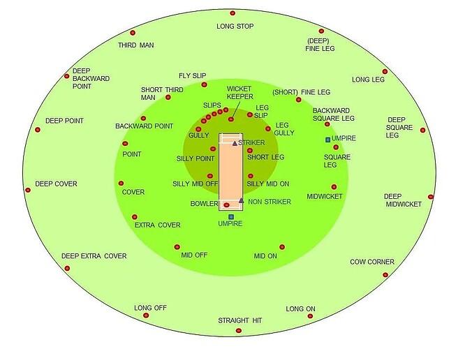cricketfieldingpositions-1431554442