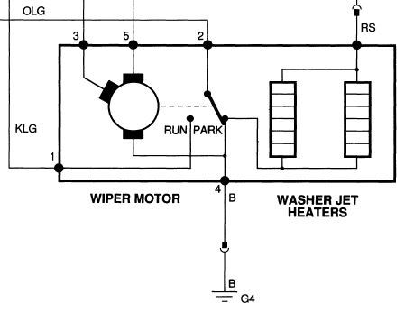937aad1a70034b2a6f4e727876c6f1a022e25e84 Xj Wiper Wiring Diagram on cj5 wiring diagram, allante wiring diagram, lesabre wiring diagram, vdp wiring diagram, camaro wiring diagram, fzr 600 wiring diagram, model wiring diagram, xjs wiring diagram, grand wagoneer wiring diagram, camry wiring diagram, 1937 ford wiring diagram, xk8 wiring diagram, super beetle wiring diagram, x300 wiring diagram, yzf r6 wiring diagram, rx300 wiring diagram, mustang wiring diagram, fj1100 wiring diagram, xk150 wiring diagram, jaguar wiring diagram,