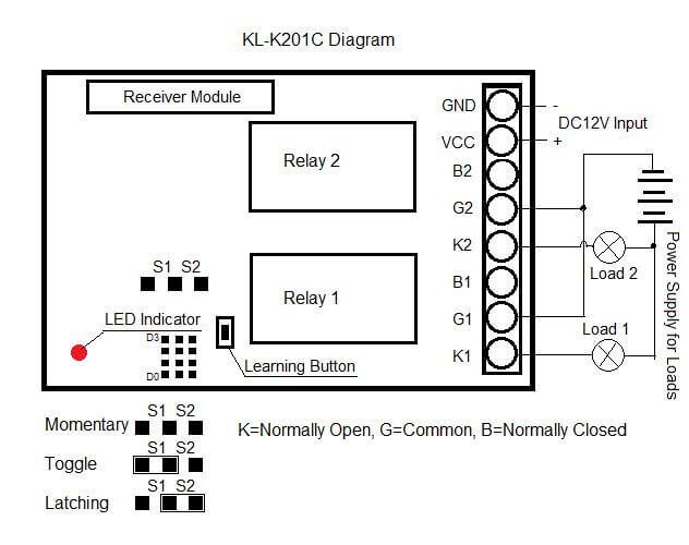 Wiring_Diagram_KL-K201C