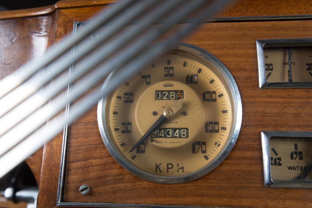 Riley-1950-H1118-L207411653