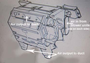 XJ40-2C-JLM11232-4%20copy