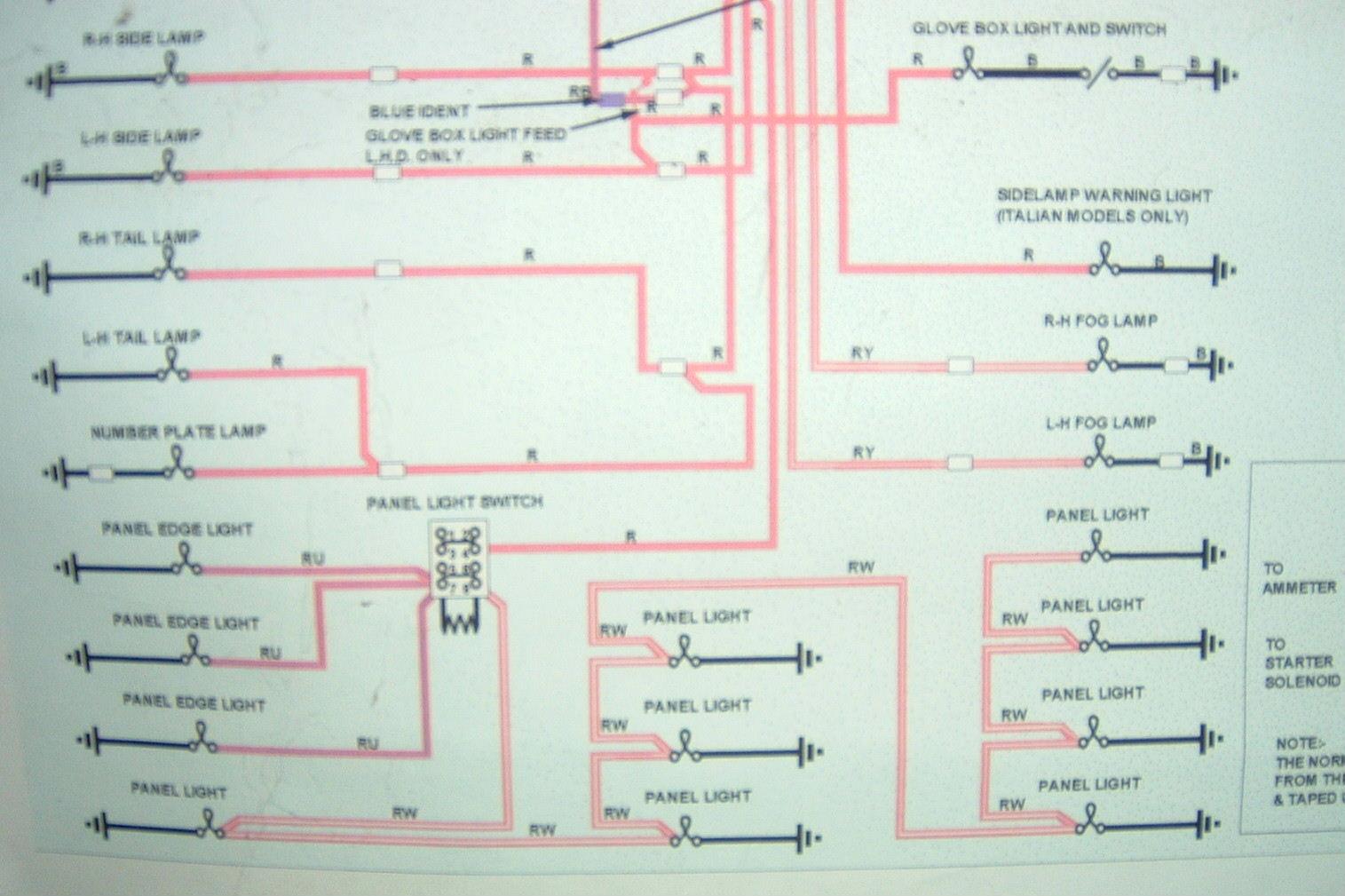 Instrument%20light%20wiring
