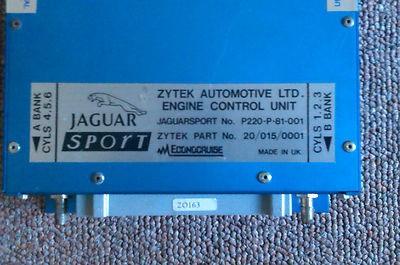 jaguar-xj220-engine-control-unit-p220_360_26bec6f0993674f6429caf17f7f0e4ef%20(1)