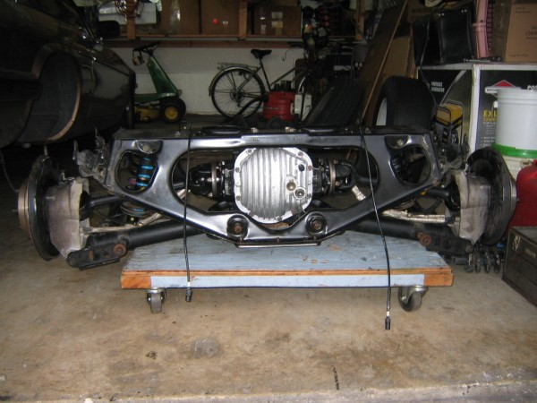 OB cage assembly rear view.jpg