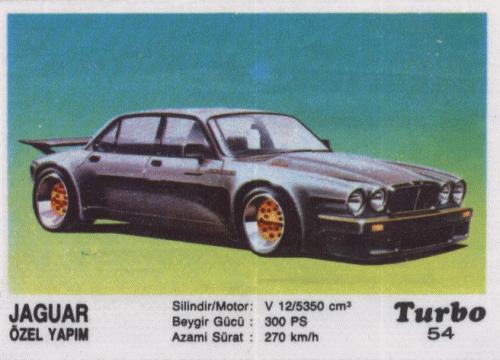 054-jaguar