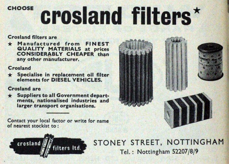 Im1962Tra-Crosland