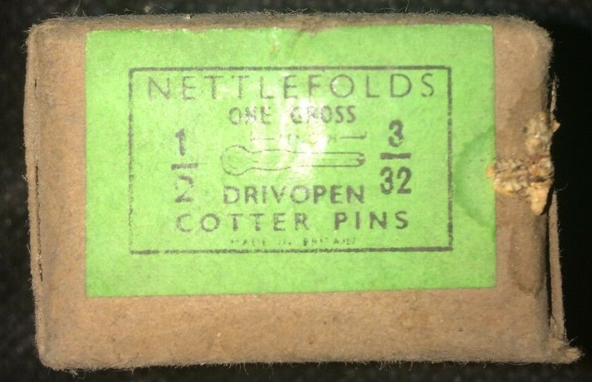 Vintage-box-of-Nettlefolds-Cotter-Pins-Imperial-1-2