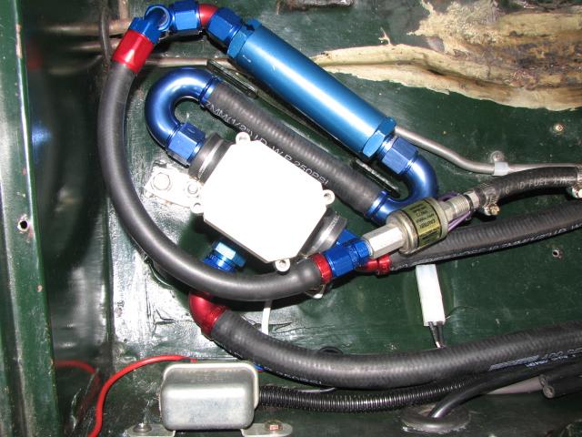 Fuel%20Change%20Over%20Valve-1