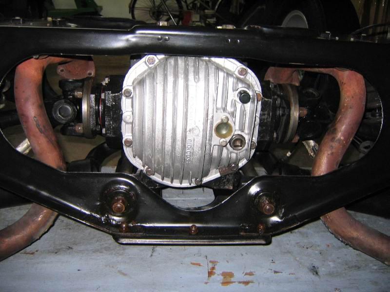 OB cage assembly rear detail.jpg