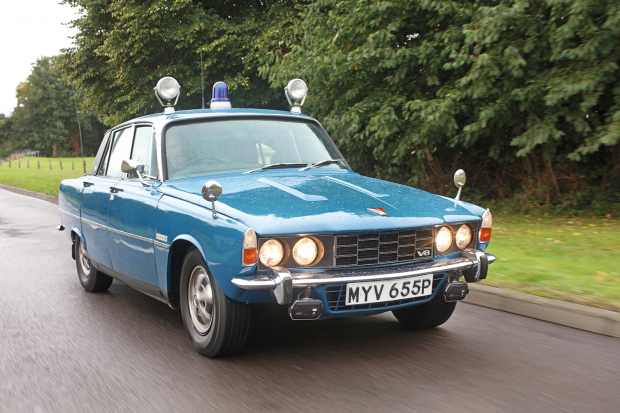 classic_and_sports_car_police_cars_obsessive_rover_P6_1