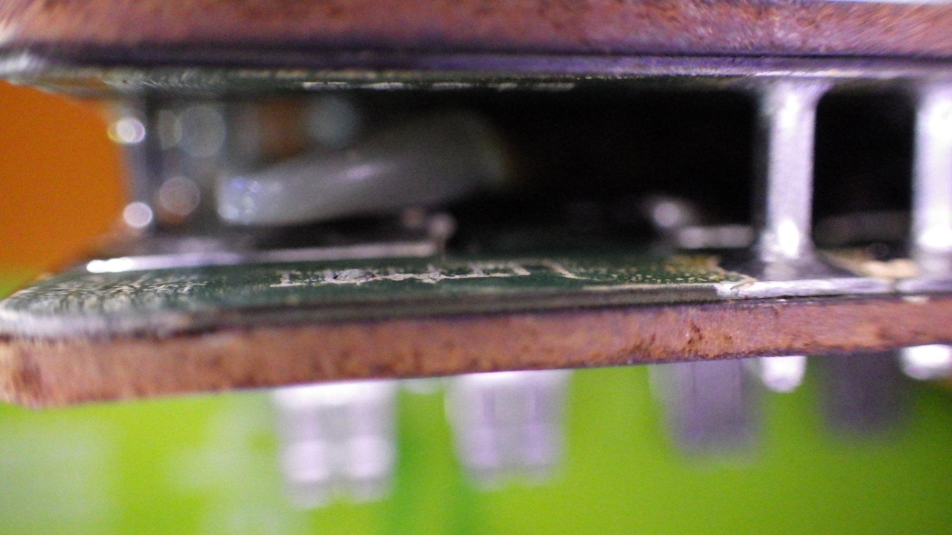 RHSide Fuse Panel - XJ40 - Jag-rs Forums on