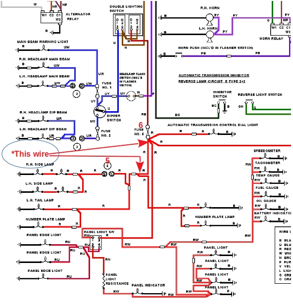 Saturn Ion Aftermarket Gear Up Fog Light Wiring Diagram Site:www.saturnfans.com from discourse-cdn.jag-lovers.com
