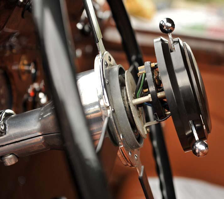 Steering%20wheel%201948%20(2)