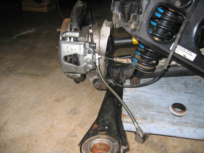 OB right vented disk and caliper.jpg