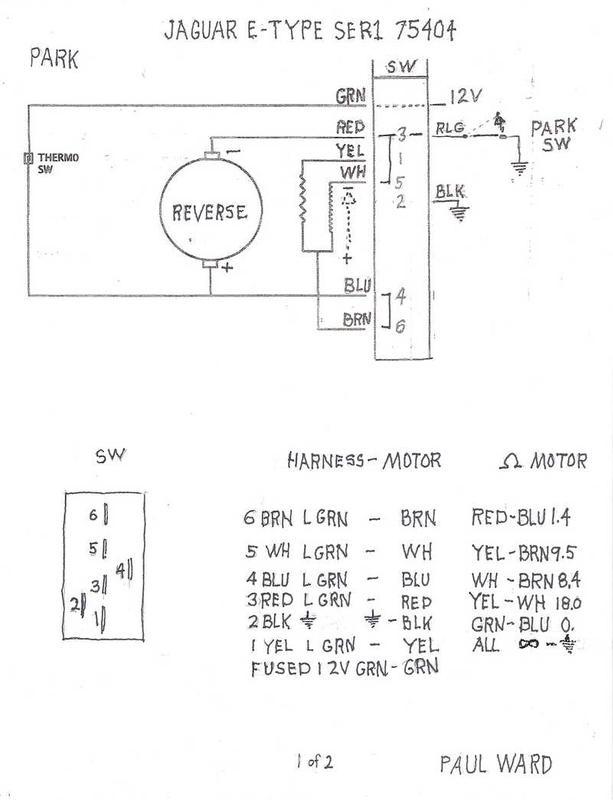 E_type_diagram_6_wire_wiper_and_switch_02