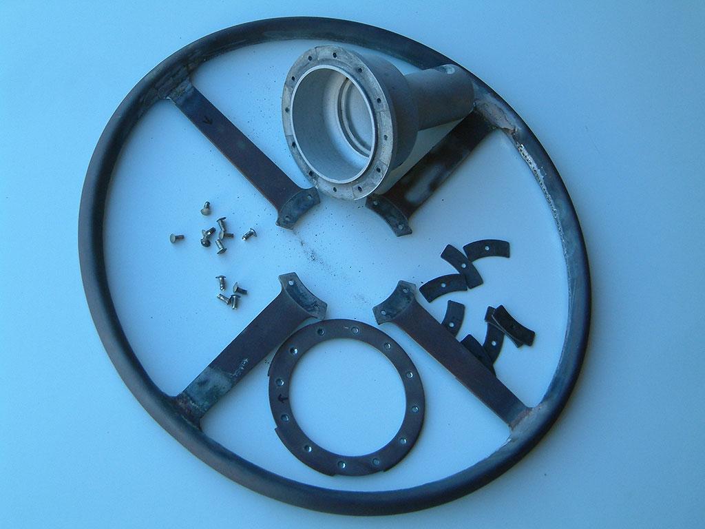Jaguar-48-dismantled-for-re-chrome-web