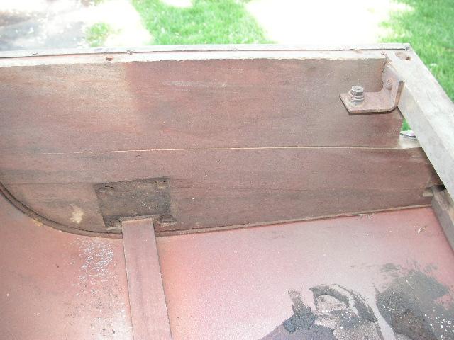 XK120_FHC_DHC_door 002
