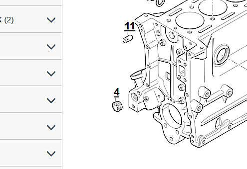 galley screw