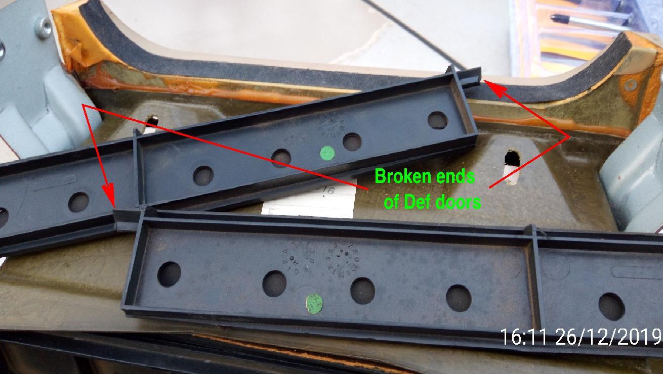 broken_defrost_doors