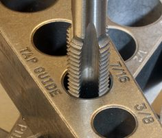 678d25f8fdaeae741e9883bf58670c14--metal-fabrication-welding
