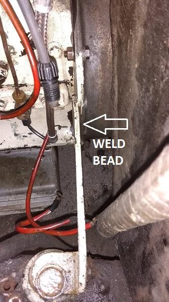 weld%20on%20torque%20arm