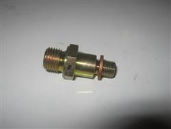 XJ40-1J11-JLM1854-2T