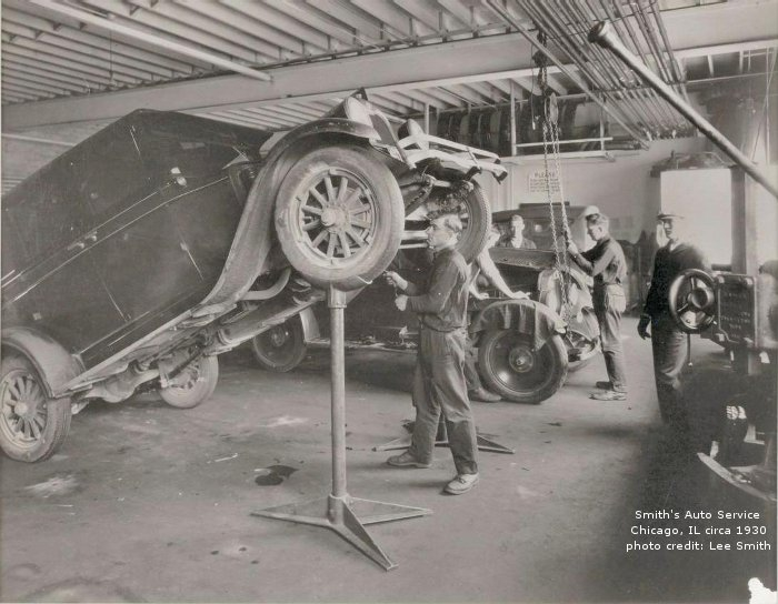 old-chicago-tire-shop