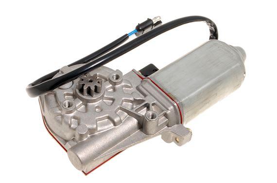 Window Motor Bosch aftermarket RTC3821P 115736-Large