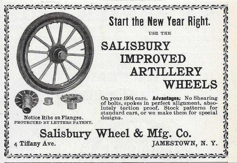 Salibury%20Wheel%20Company