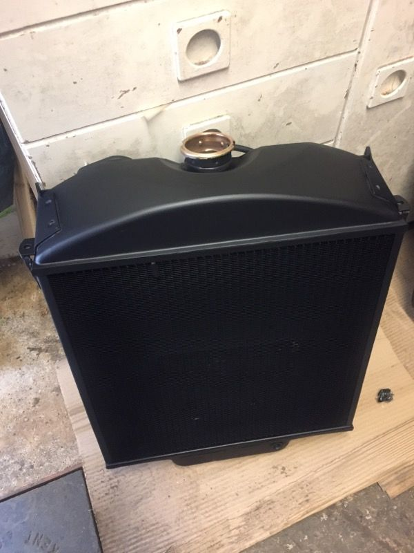 SS100 transmission cover - Pre-XK - Jag-lovers Forums