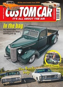 custom-car-magazine_20%5B1%5D