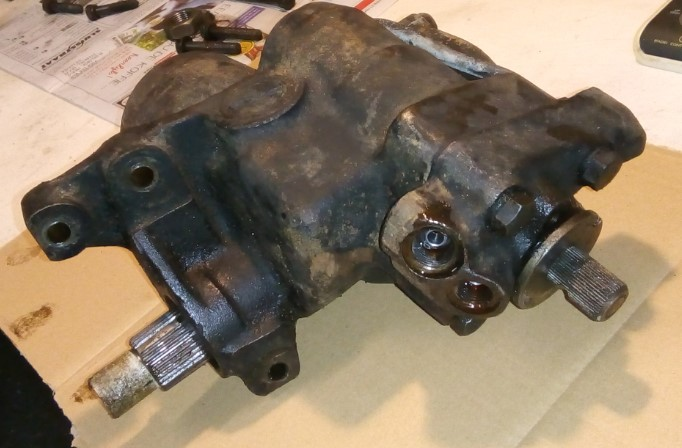 steering_unit_picture_1