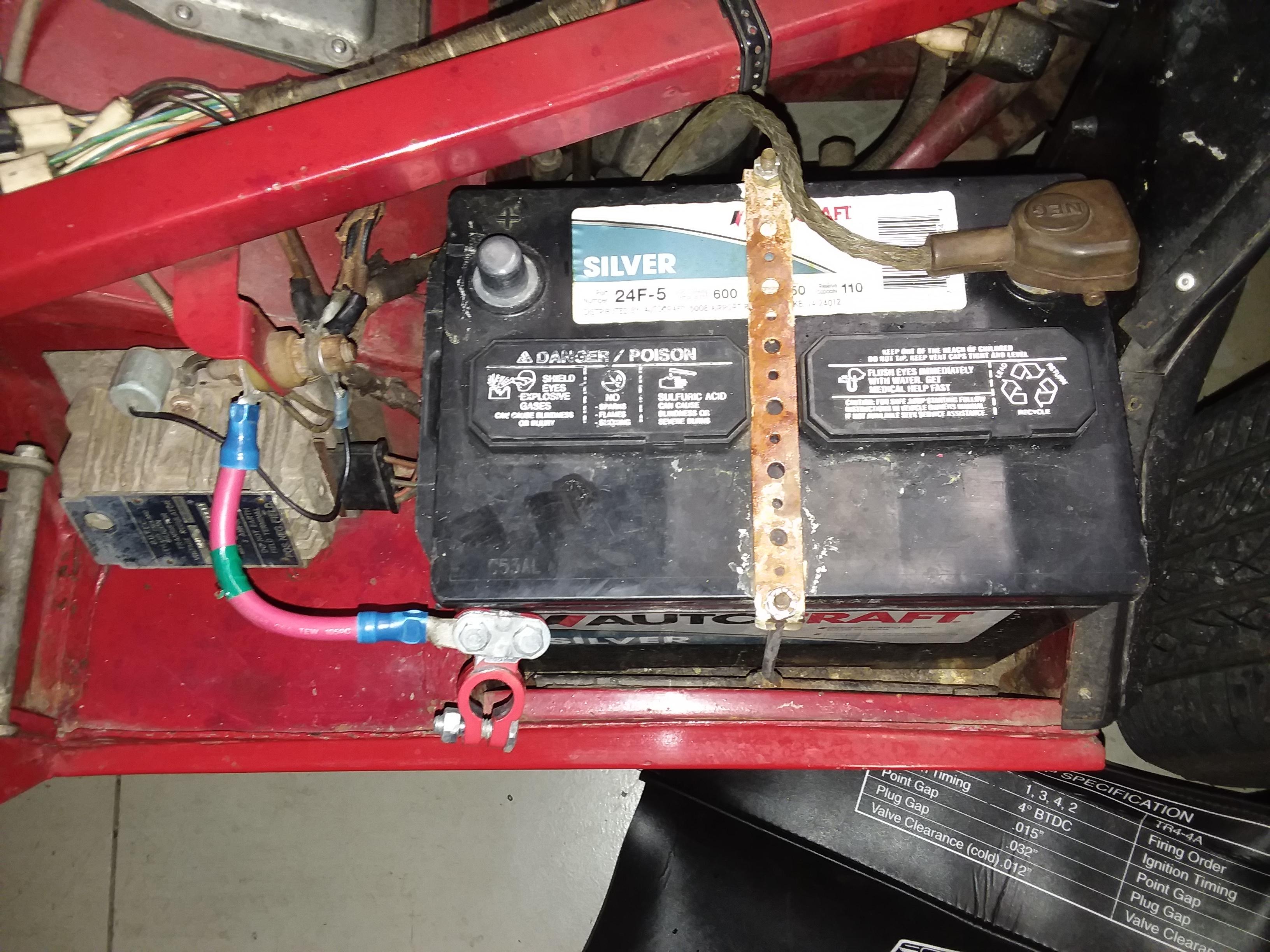 V12 valve stem seals - E-Type - Jag-lovers Forums