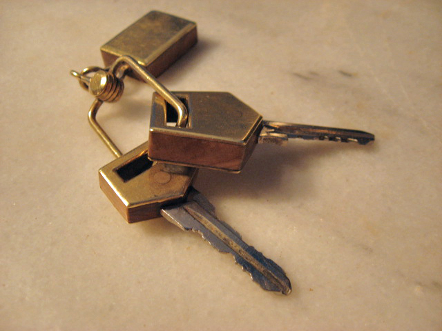 keys%20008