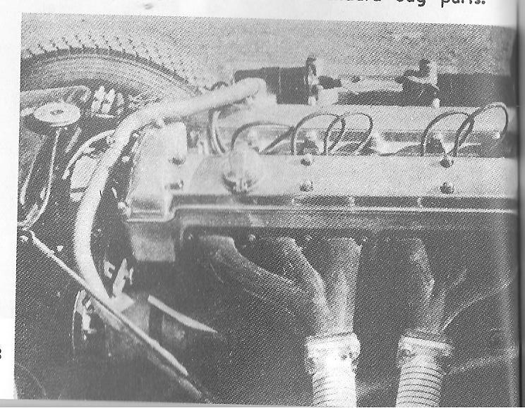 C Type 1953