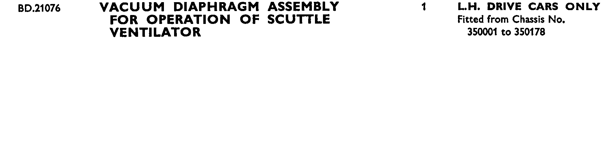 3.8 scuttle vent