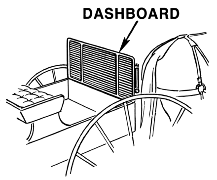 440px-Dashboard_(PSF)
