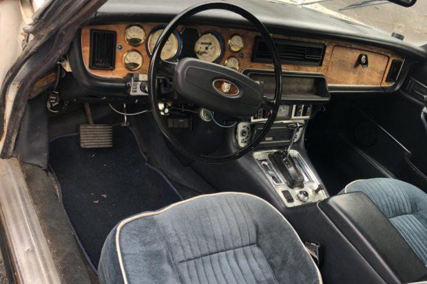 1975_jaguar_xj_coupe_15822401271dc9f9ab8e8543b38B359BD-CD37-4427-8B87-020982280BF0-620x413