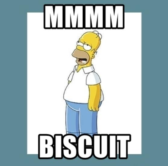 MMMM-Biscuit1