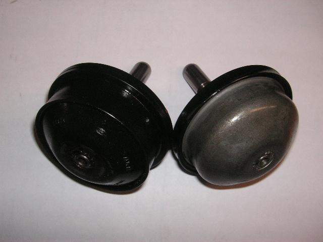 5R55N_trans_parts%20001