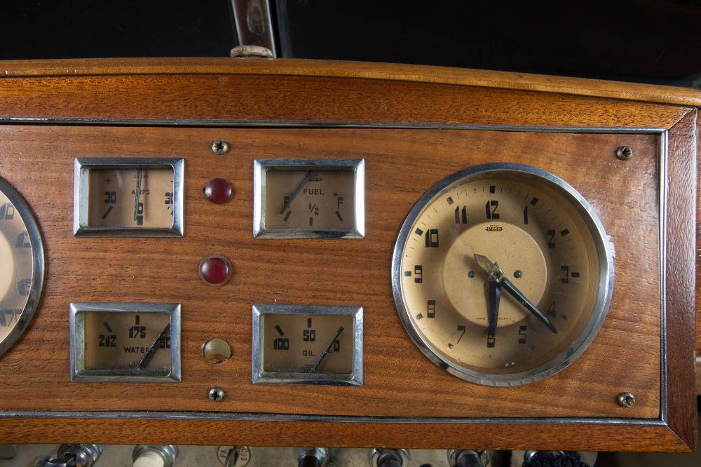 Riley-1950-H1118-L207411648